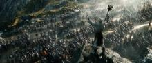 Hobbit3-07
