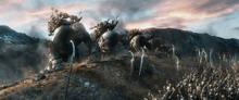 Hobbit3-08