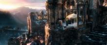 Hobbit3-11