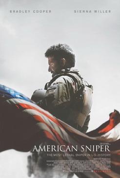 AmericanSniper-poster
