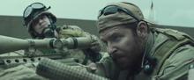 AmericanSniper06