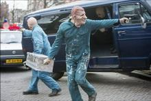 KidnappingMrHeineken-03