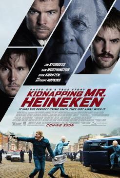 KidnappingMrHeineken-poster