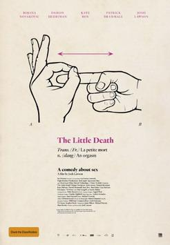 LittleDeath-poster