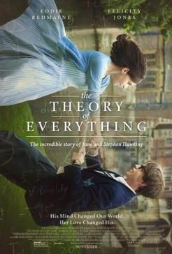 TheoryOfEverything-poster