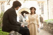 TheoryOfEverything02