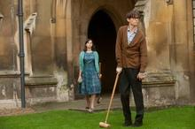 TheoryOfEverything07