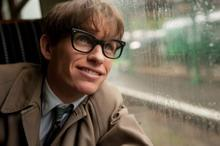 TheoryOfEverything08