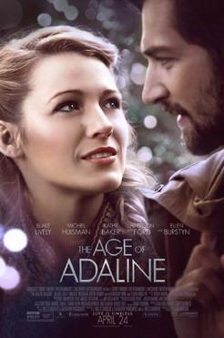 AgeOfAdaline-poster