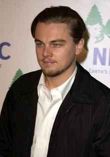 DiCaprio01