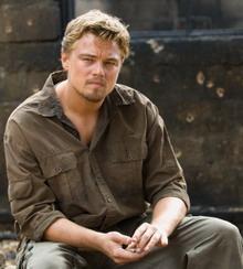 DiCaprio02