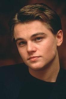 DiCaprio05