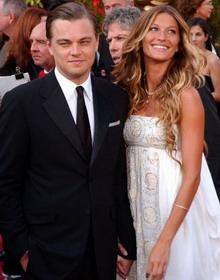DiCaprio08