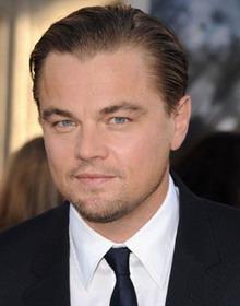 DiCaprio09