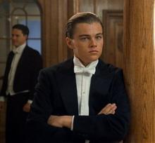 DiCaprio13