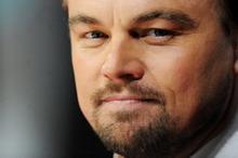 DiCaprio15