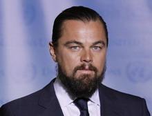 DiCaprio17