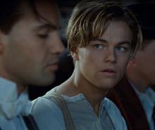 DiCaprio19