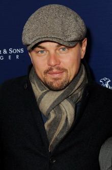 DiCaprio21