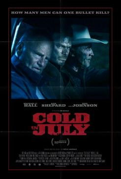 ColdInJuly-poster