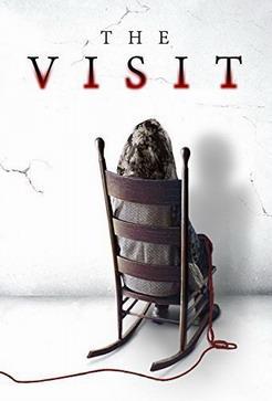 Visit-poster