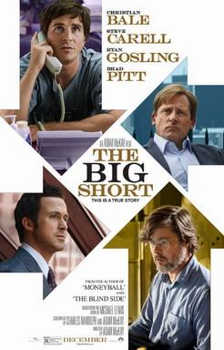BigShort-poster
