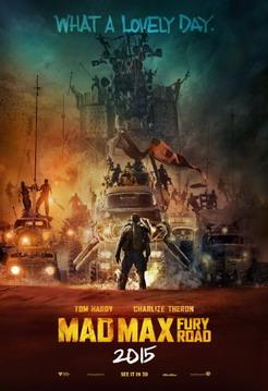 MadMax4-poster