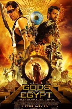 GodsOfEgypt-poster