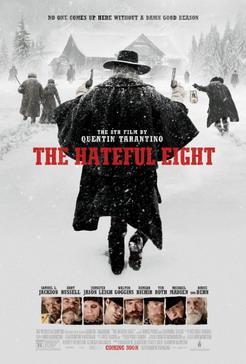 HatefulEight-poster