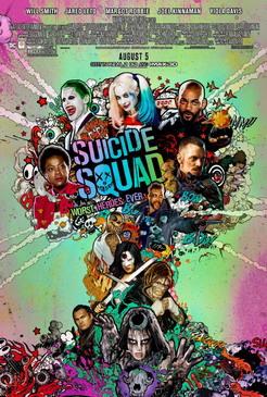 SuicideSquad-poster