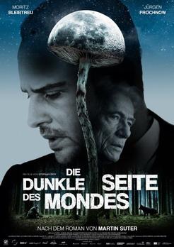 DieSeiteMondes-poster