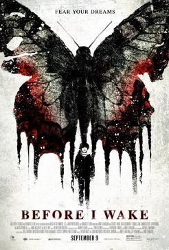 BeforeIWake-poster