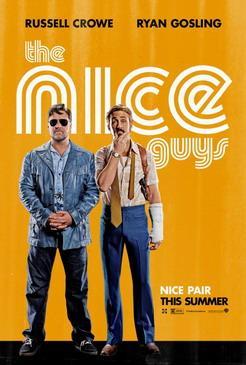 NiceGuys-poster