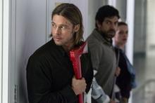 WorldWarZ02