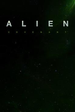 Alien_Covenant-poster