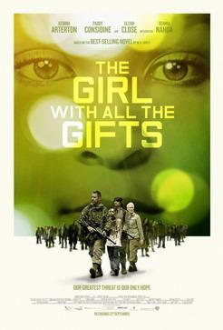 GirlwithAllGifts-poster