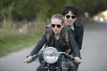 SpaceBetweenUs11