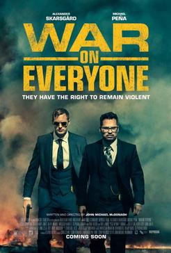WarOnEveryone-poster