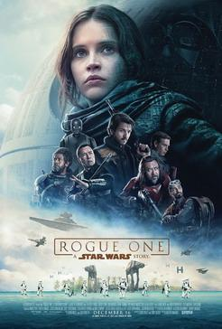 Rogue1-poster
