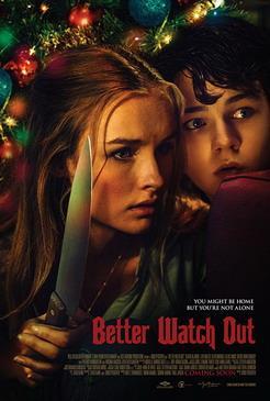 BetterWatchOut-poster