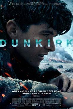 Dunkirk-poxter