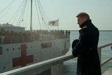 Dunkirk04