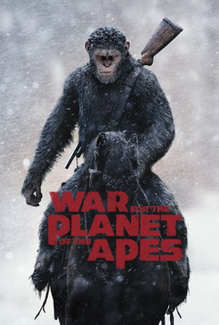 WarForPlanetOfApes-poster