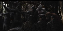 WarForPlanetOfApes01