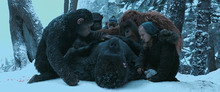 WarForPlanetOfApes06