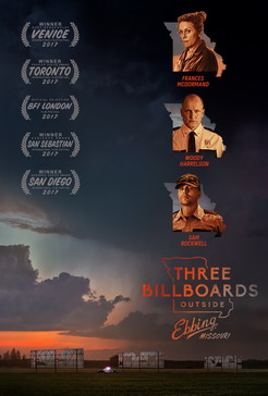 3Billboards-poster