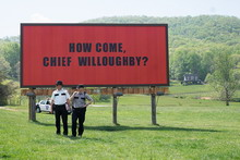 3Billboards02