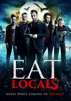 EatLocals-poster