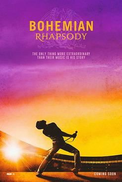 BohemianRhapsody-poster