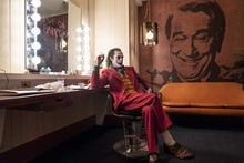 Joker08